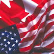 Do you know more about Canada or America?