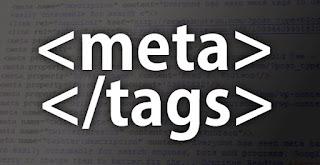 killer seo meta tags 2017 com html 5 validado