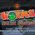 Worms Battle Islands ISO Free Download