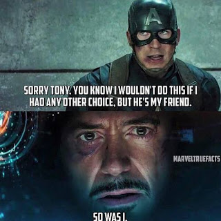 http://forums.boxofficetheory.com/topic/21208-civil-war-under-325m-dom/?page=20