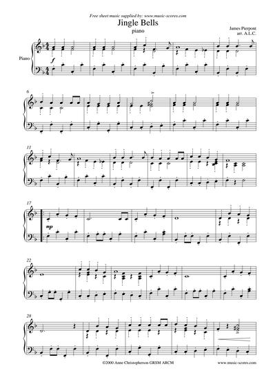 """<img alt=""""Jingle Bells"""" src=""""jingle-bells.jpg"""" />"""