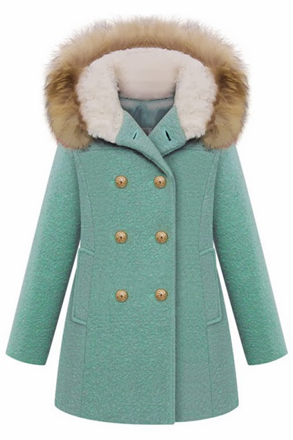 www.romwe.com/romwe-doublebreasted-faux-fur-hooded-long-sleeves-blue-coat-p-79229.html?cherryqueendee