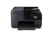 HP OfficeJet Pro 8640 Driver Mac Sierra Download
