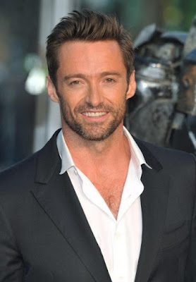 i-love-skiing-hugh-jackman