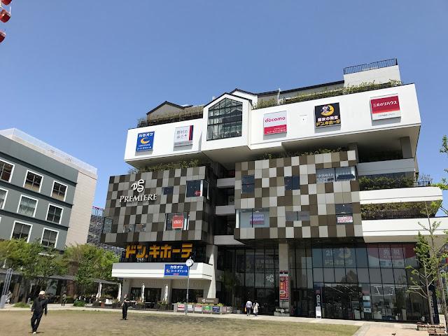6月に新たな飲食店が3店舗同時オープン!プレミアヨコハマ7階が再始動