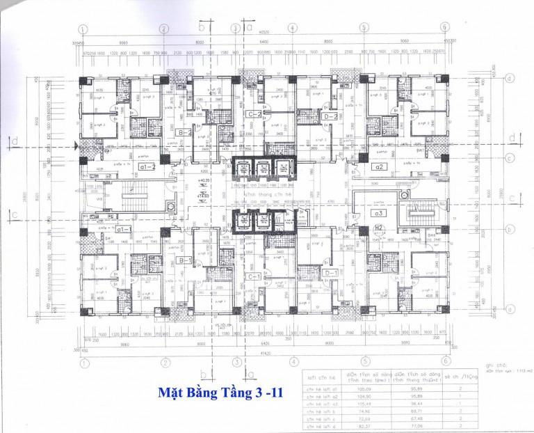 mat-bang-chung-cu-51-quan-nhan-tang-3-11