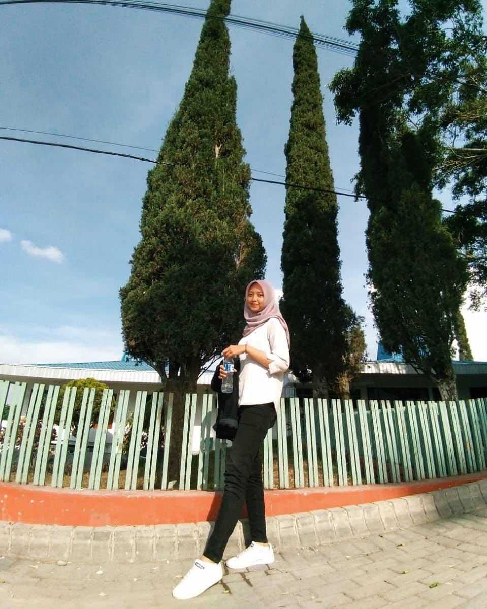 M. Taufiq Nur