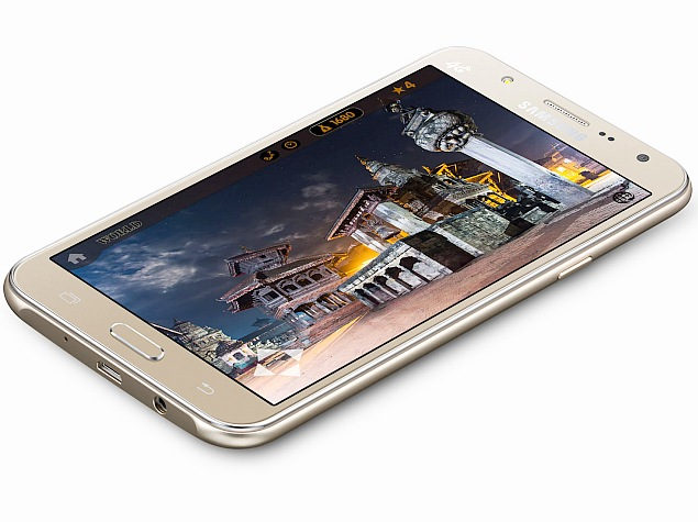 samsung_galaxy_j7_gold_Asknext