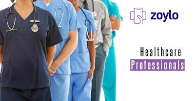 Online Healthcare Service | Consult Doctors Online