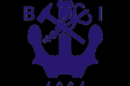 Mengenal Tanda Kelas Kapal (Class Notation)