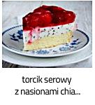 https://www.mniam-mniam.com.pl/2020/01/torcik-serowy-z-nasionami-chia.html