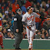 MLB: Machado, Severino y Familia lideran principales renglones entre dominicanos en Grandes Ligas.