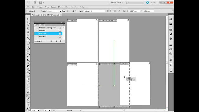 multiple-artboards-in-illustrator