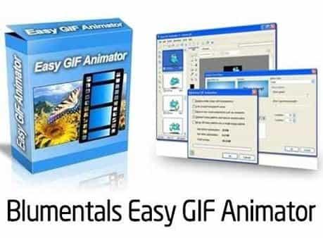 Blumentals Easy GIF Animator Pro 7 Full Key – Tạo ảnh động GIF, blumentals-easy-gif-animator-pro-7-full-Tao-anh-dongblumentals-easy-gif-animator-pro-7-full