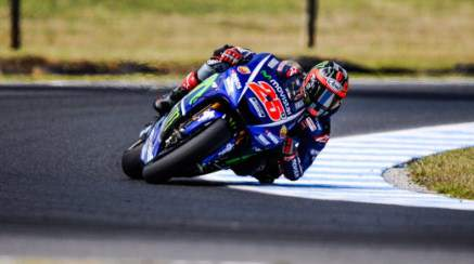 Maverick-Vinales-Tercepat-test-day3-motogp-australia-2017