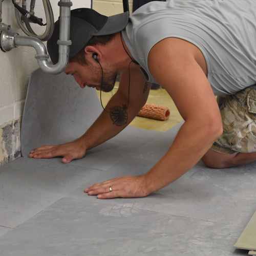 Greatmats Specialty Flooring Mats And Tiles The
