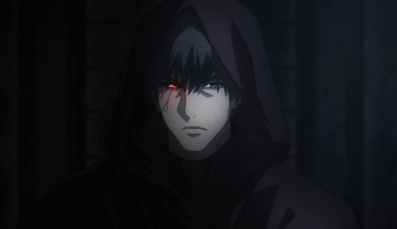 Tokyo Ghoul:re S2 Episode 3 Subtitle Indonesia