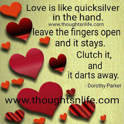 love quotes images sayings