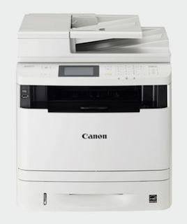 http://www.canondownloadcenter.com/2017/12/canon-imagerunner-c1028if-driver.html