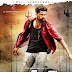 Loafer Movie First Day Collections/first Day Collections Reports By Tollywood Critics