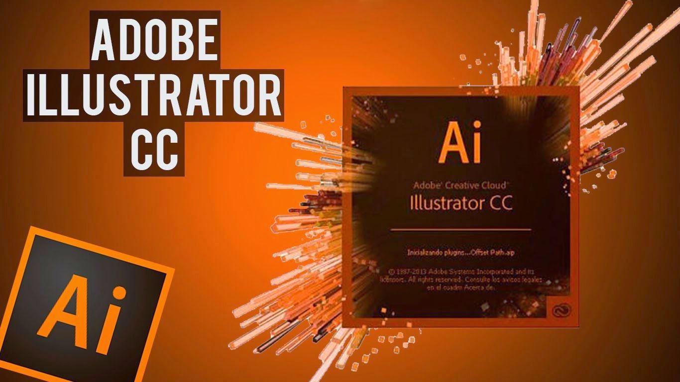 Free Illustrator | Download Adobe Illustrator full version