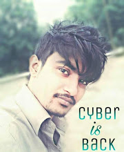 Cyber Prince
