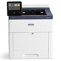 Xerox VersaLink C500 Driver Windows, Mac, Linux