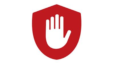 Cara Menghilangkan Iklan Aplikasi Android Secara Permanen