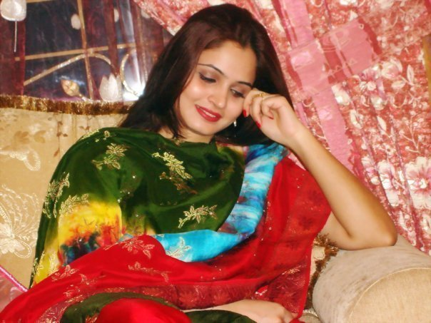 Facebook Pakistani Cute Girls 700 Pictures - Hottest -3073