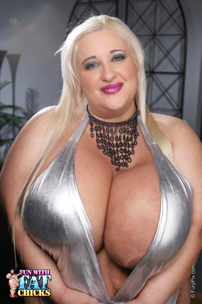 Mujer adolescente stripers desnuda