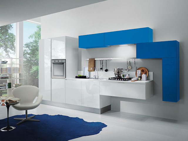 cocina composit 5