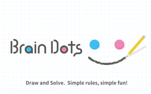 Download Brain Dots MOD APK