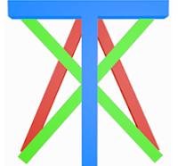 Download Tixati 1.99Latest Version