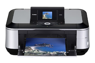 Canon Printer Drivers Download