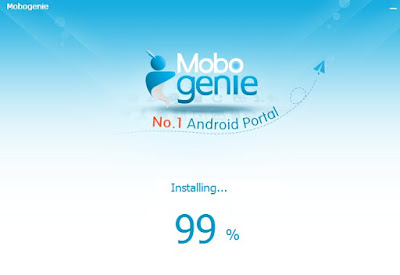 download mobogine for pc