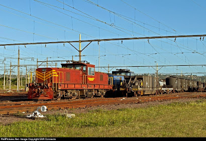 RailPictures.Net (426)