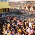 ശബരിമല: സാവകാശ ഹര്ജി നല്കുന്ന കാര്യം പരിഗണനയിലെന്ന് ദേവസ്വം കമ്മീഷണര്