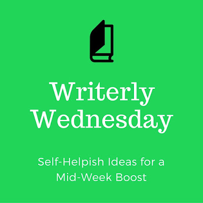 Writerly Wednesday, West Wing, Mary Carroll Moore, Novels, Writing