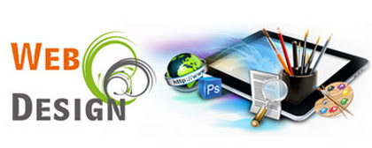 Need For Thorough Understanding Of Client Business For Effective Website Designing Delhi