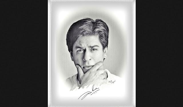 Kabar Duka Shahrukh Khan Meninggal Dunia Benarkah