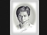 Kabar Duka! Shahrukh Khan Meninggal Dunia, Benarkah?