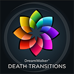 DreamWalker de Morte