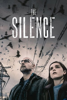 Download Film The Silence (2019) Subtitle Indonesia