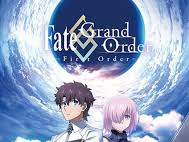 Download Fate/Grand Order v.1.14.2 terbaru 2016