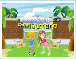 http://www.escolagames.com.br/jogos/corpohumano/