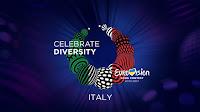 http://www.eurovisong.com/2017/01/italia-2017-video-oficial.html