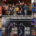 Dołącz do ekipy Kacieja w 2018 roku. Grupa Muay Thai Activ Pro!