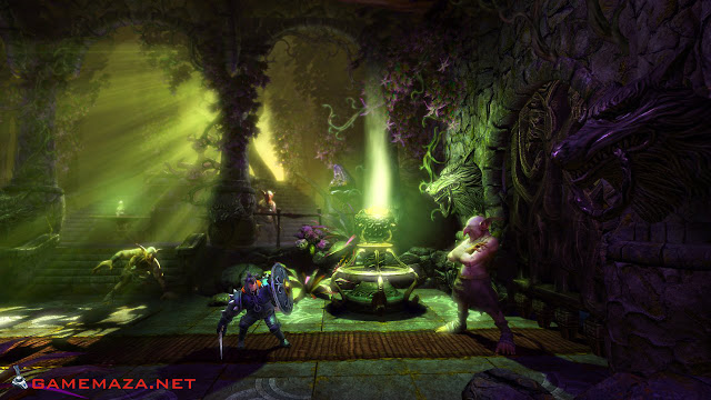 Trine-2-Game-Download