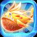 Tải Game Cá Lớn Nuốt Cá Bé Fishing Frenzy Hack Full Tiền Vàng Bản Mới Nhất