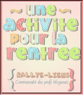 http://maitressedelfynus.blogspot.fr/2016/03/rallye-liens-des-idees-pour-une.html